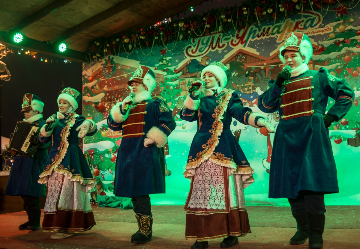 Moscow_New Year_0006
