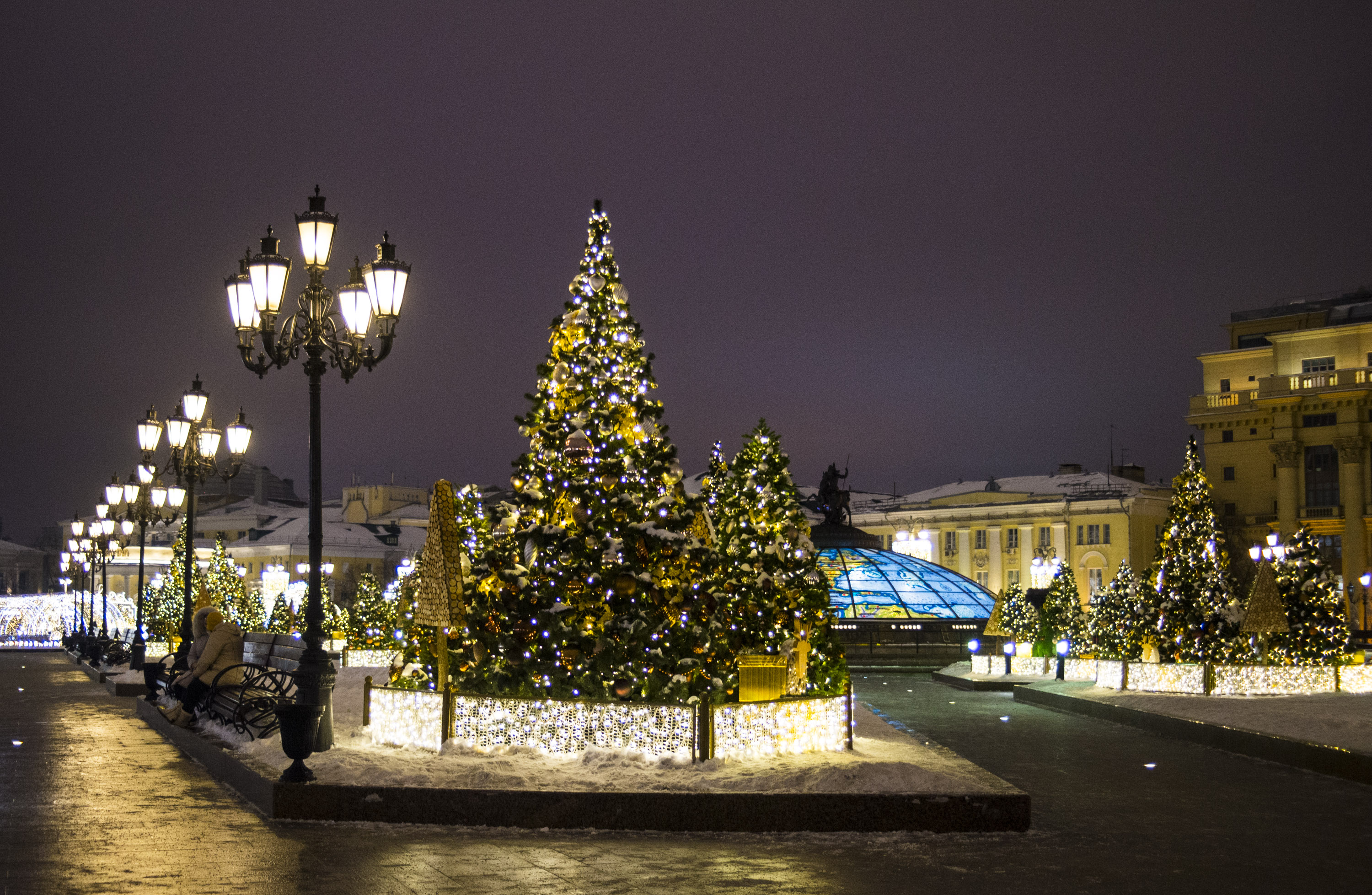 Moscow_New Year_0021
