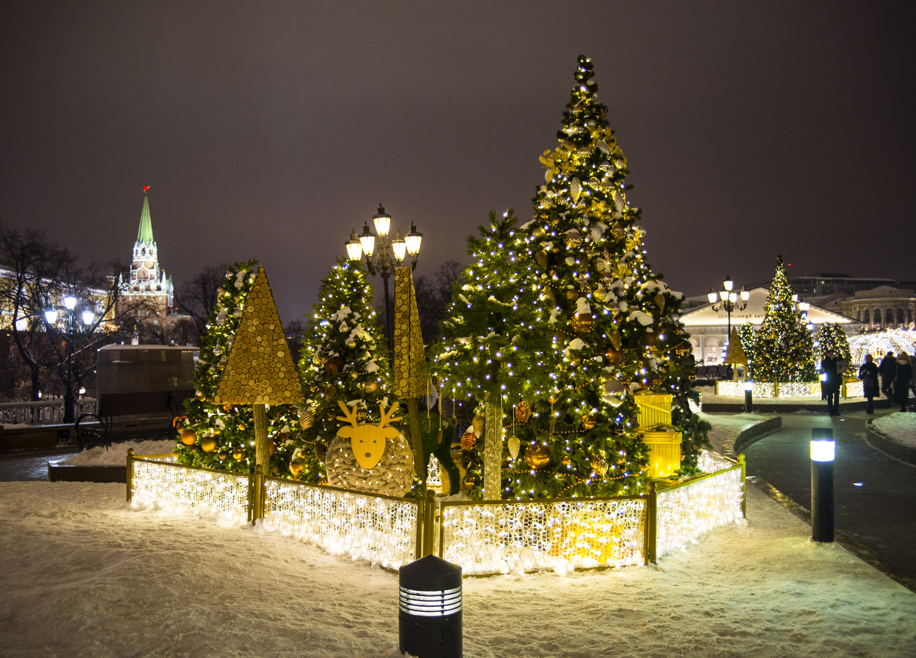 Moscow_New Year_0022