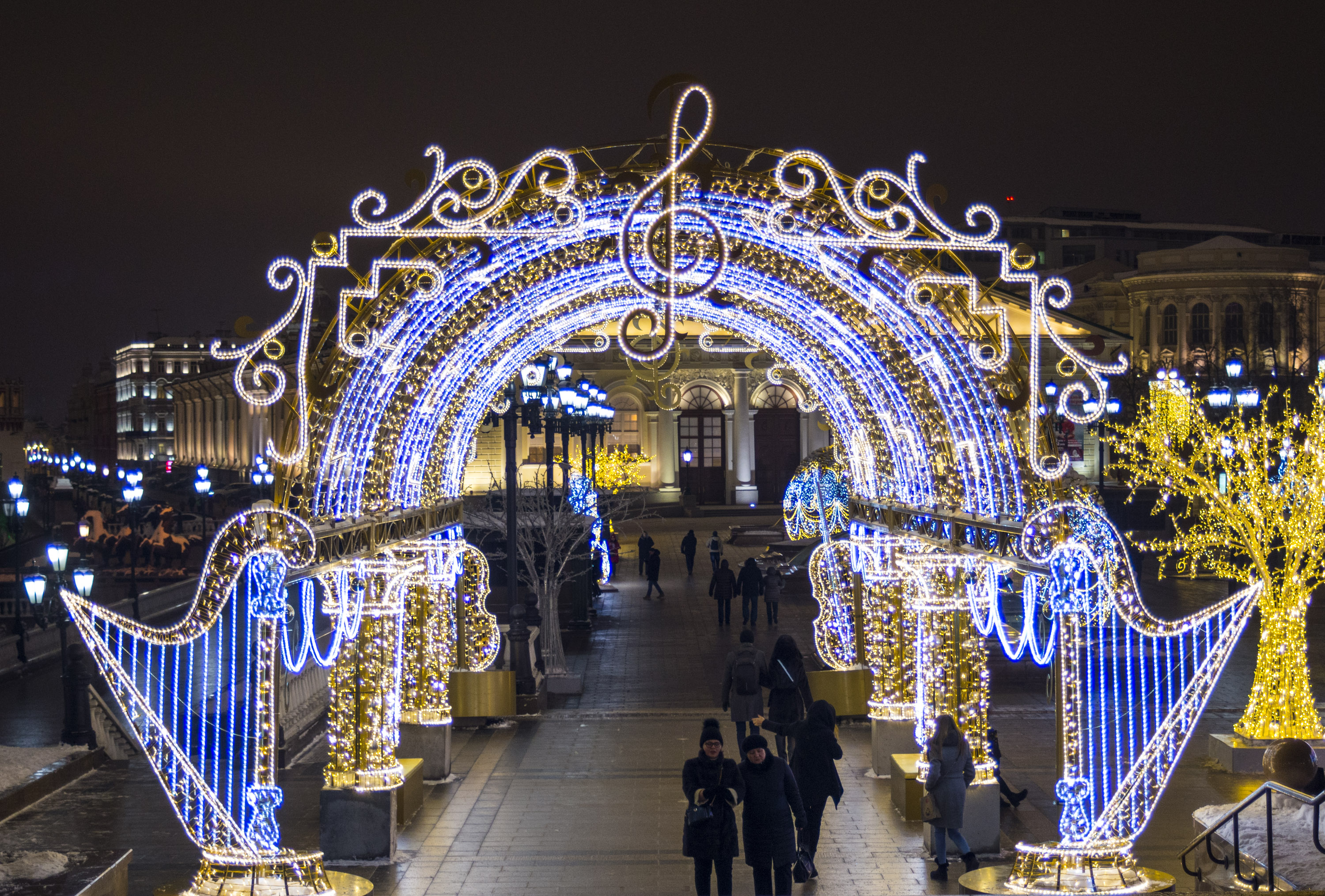 Moscow_New Year_0024