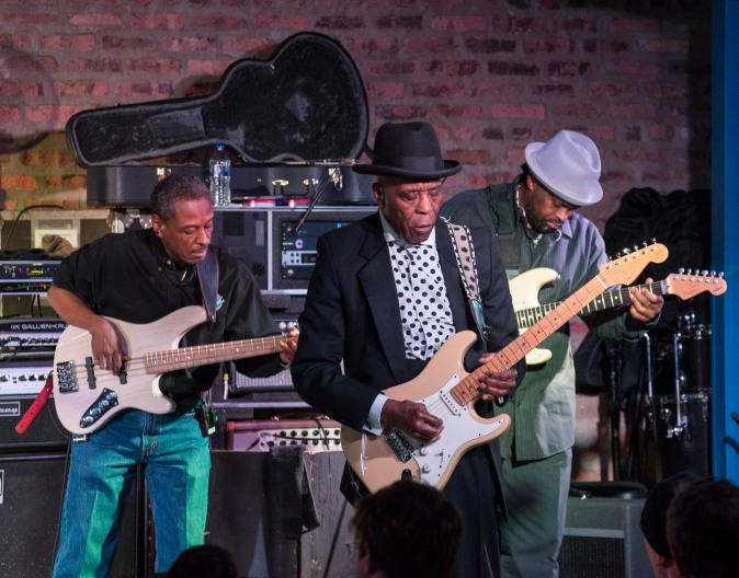 Buddy Guy_Legends_Chicago_0001