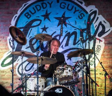 Buddy Guy_Legends_Chicago_0002