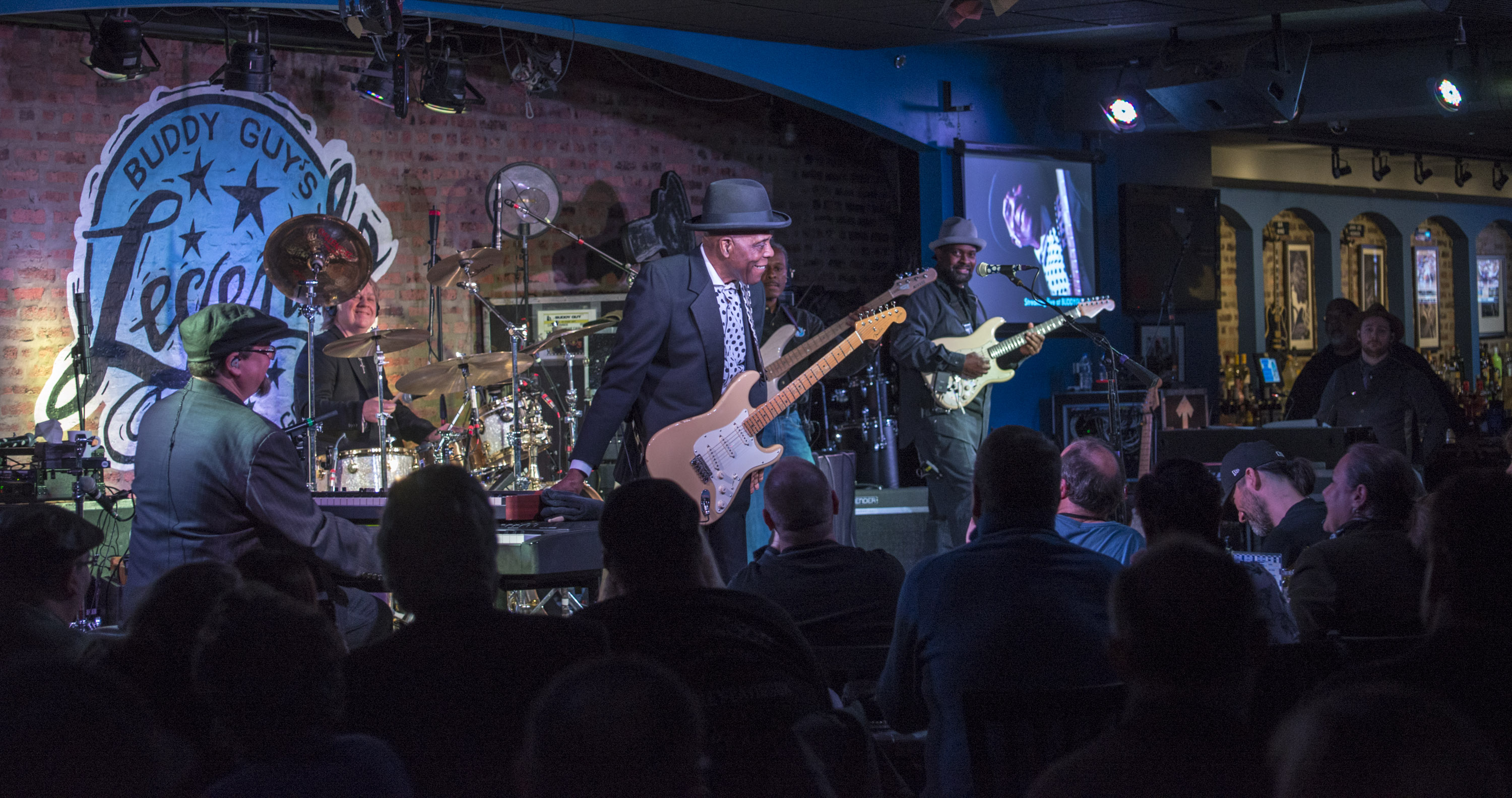 Buddy Guy_Legends_Chicago_0006