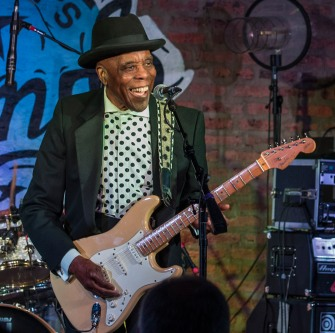 Buddy Guy_Legends_Chicago_0013