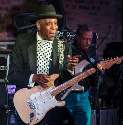 Buddy Guy_Legends_Chicago_0016