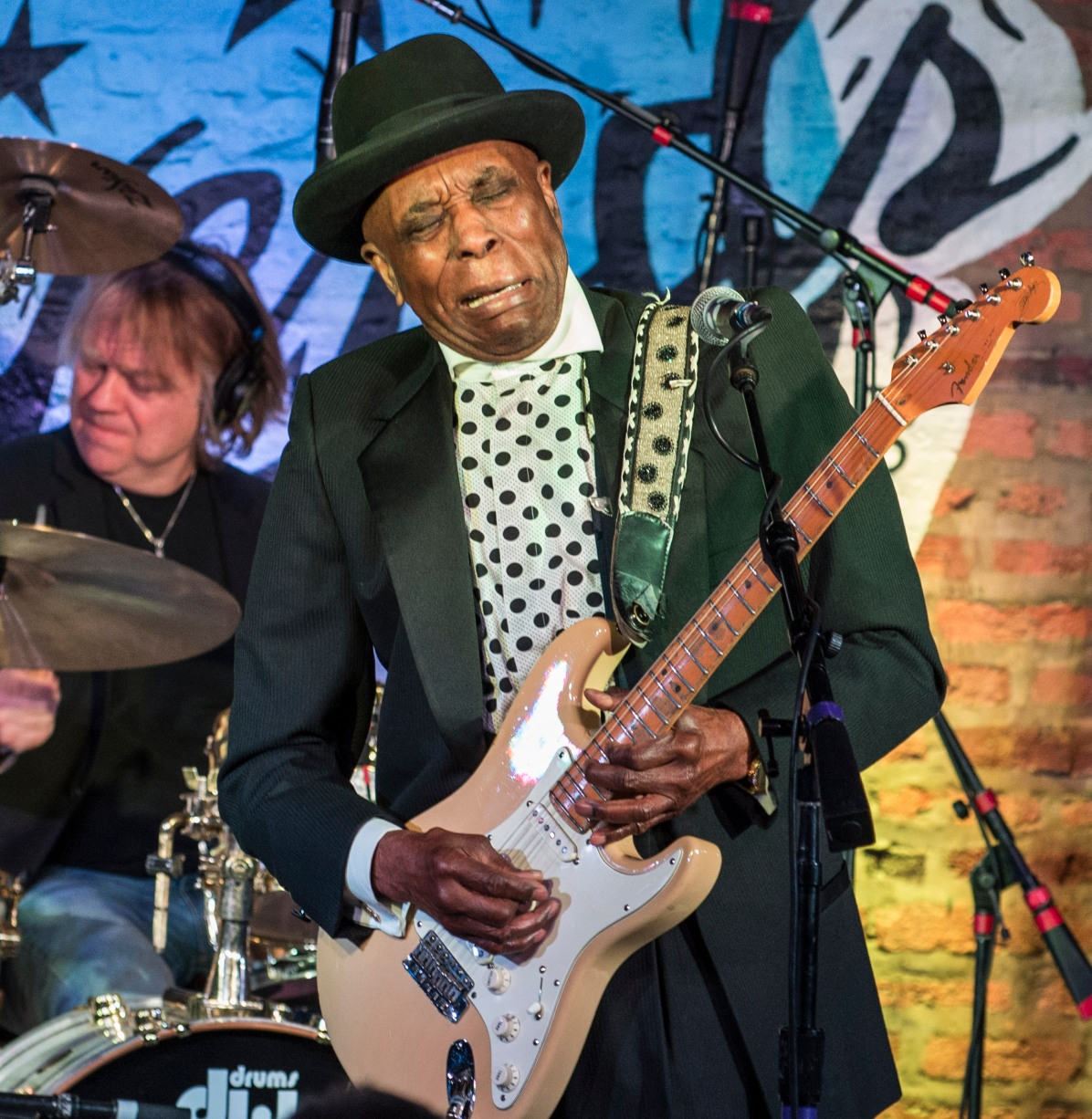 Buddy Guy_Legends_Chicago_0017