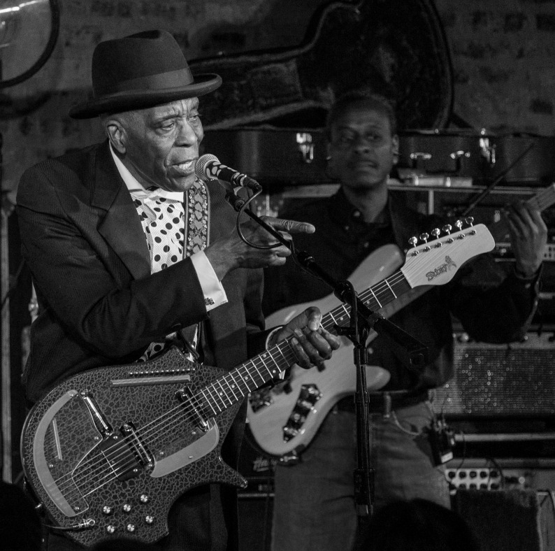 Buddy Guy_Legends_Chicago_0023