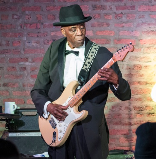 Buddy Guy_Legends_Chicago_0044