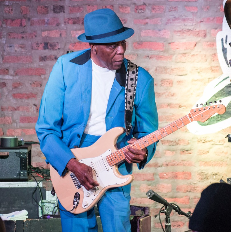 Buddy Guy_Legends_Chicago_0052