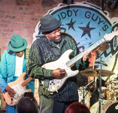 Buddy Guy_Legends_Chicago_0062