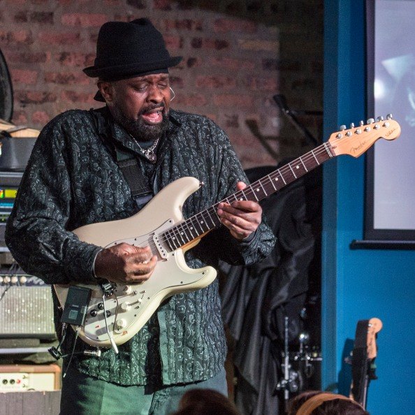 Buddy Guy_Legends_Chicago_0063