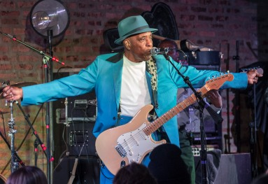 Buddy Guy_Legends_Chicago_0065