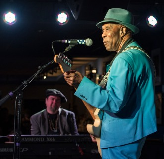 Buddy Guy_Legends_Chicago_0070