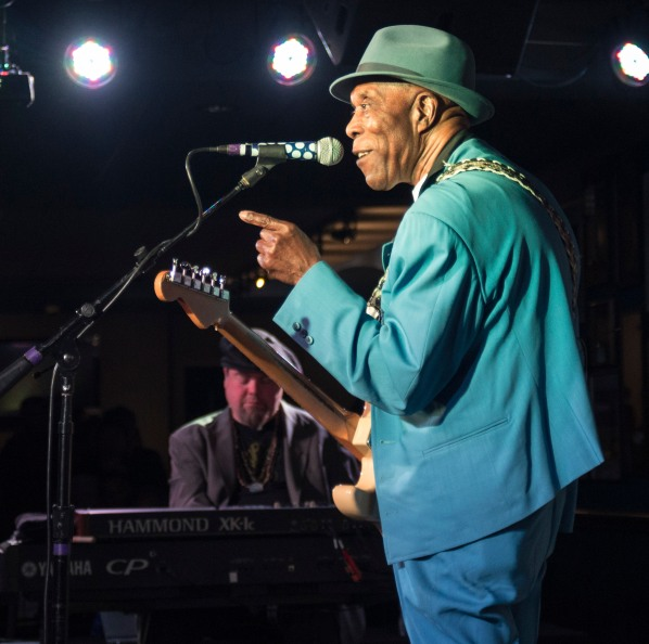 Buddy Guy_Legends_Chicago_0073