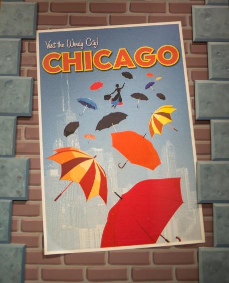 Chicago_0010