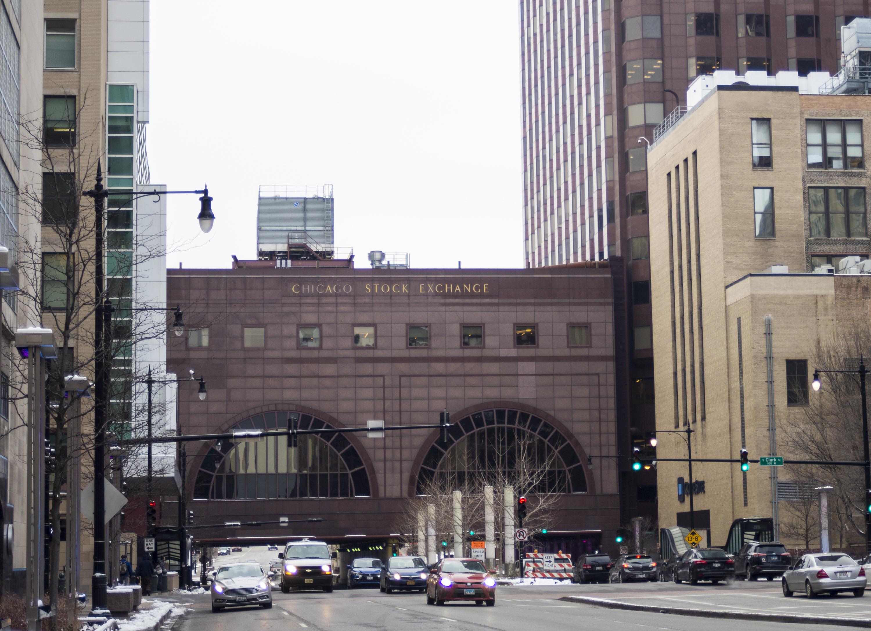 Chicago_0012