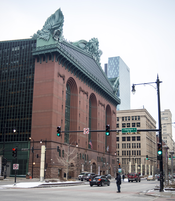 Chicago_0013
