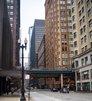 Chicago_0014