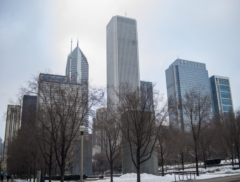 Chicago_0022