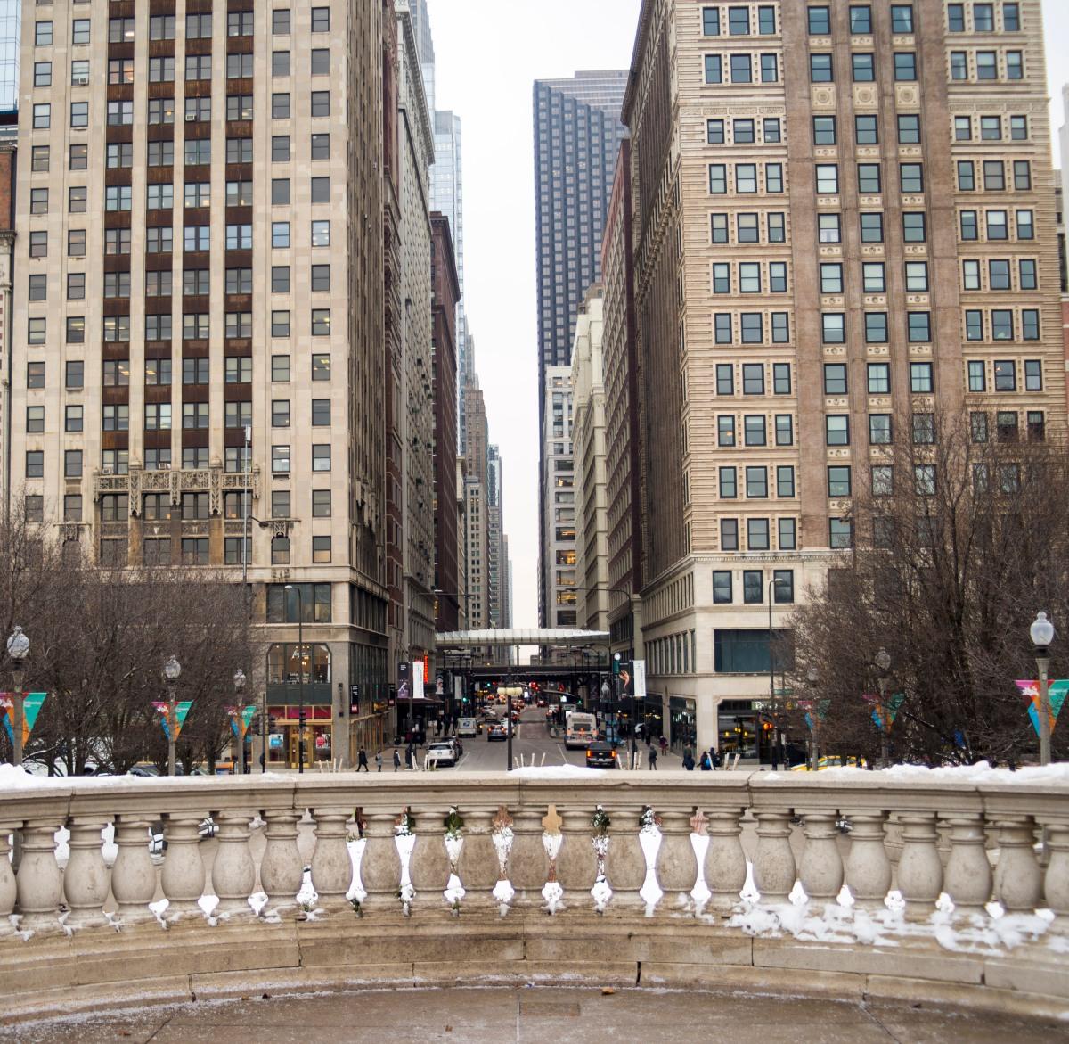 Chicago_0023