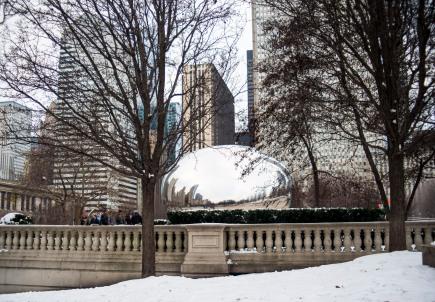 Chicago_0024