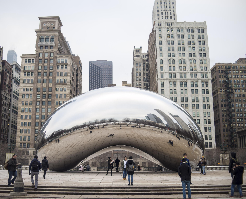 Chicago_0026
