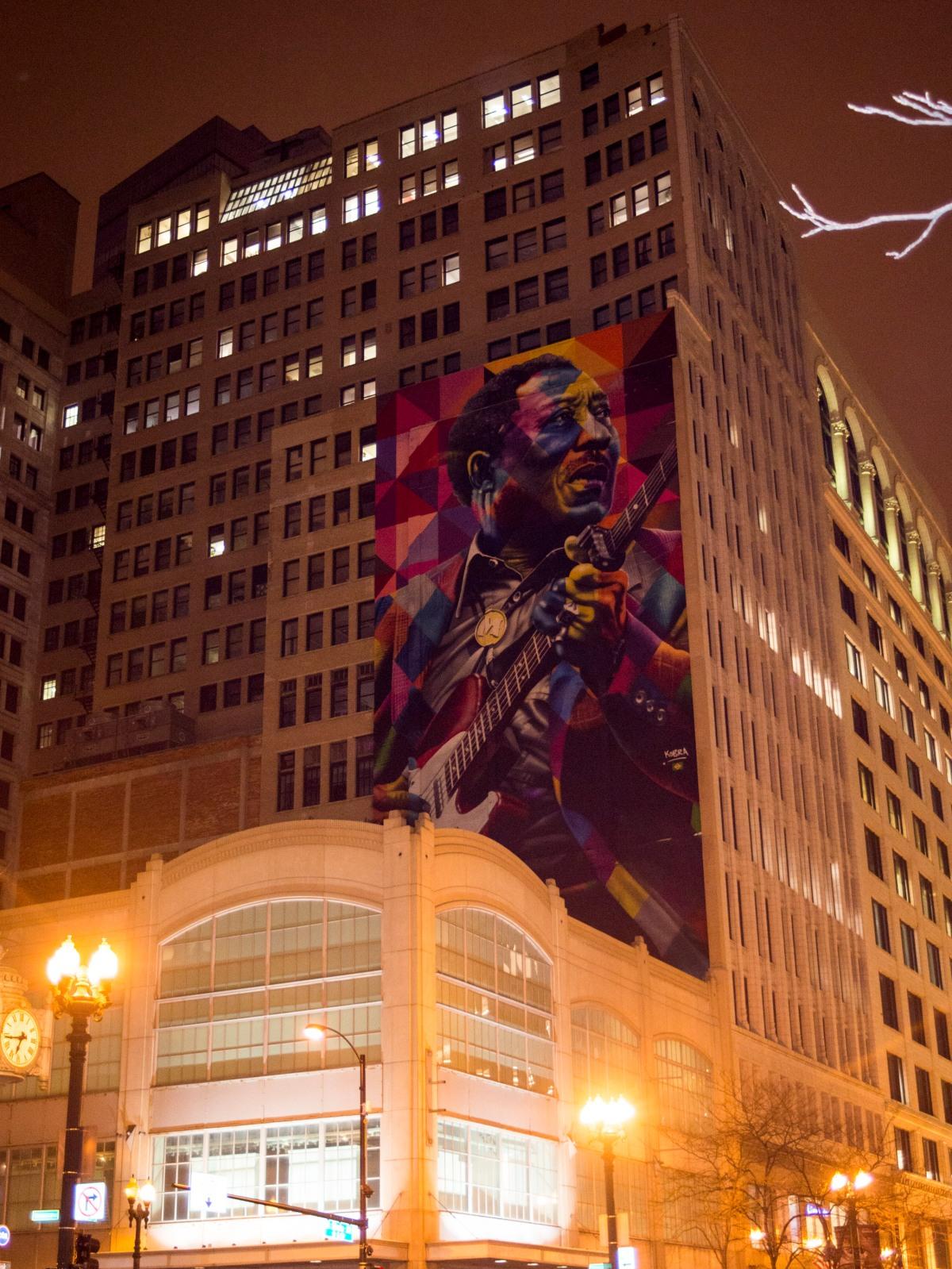 Chicago_0032